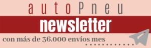 suscripción news
