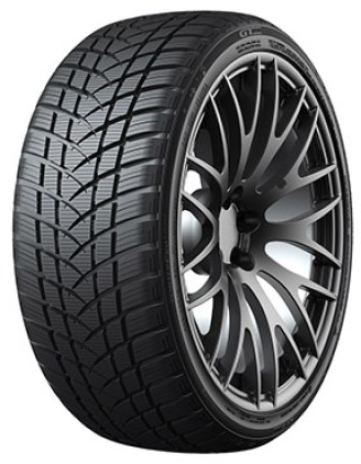 Neumático WinterPro2 Sport de GT Radial