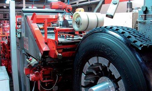Neumáticos renovados: razones para su uso