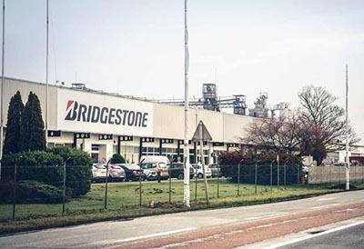 Bethune Bridgestone