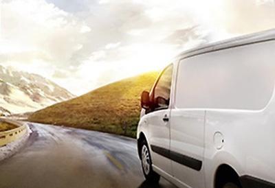 Continental VanContact 4Season mejor neumático promobil