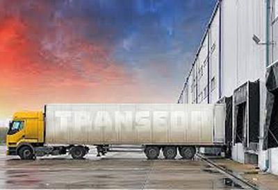 Transeop