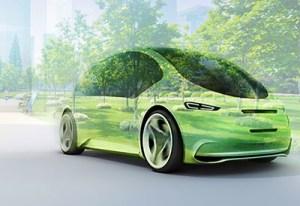 Movilidad Bosch