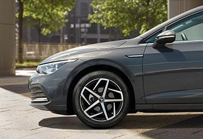 Vredestein lanza la gama de neumáticos de verano Ultrac