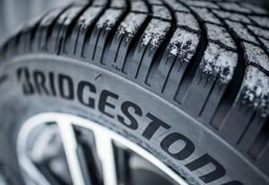 Bridgestone EO