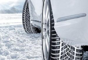 Fallos neumáticos