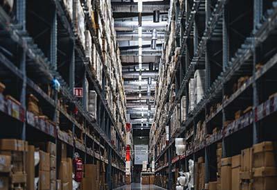 El sector de la posventa crece un 4% en el primer trimestre