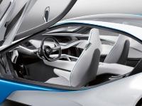 bmw_concept_car-7