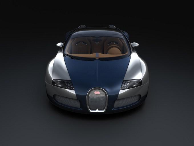 bugatti-veyron-sang-bleu-3