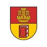 Klaipėdos universiteto inžinerijos studentų pergalės Vengrijoje