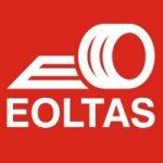 Eoltas : Šiauliuose atidarytas modernus automobilių detalių centras
