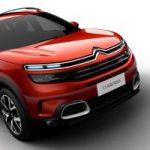 Lietuvos naujų automobilių rinkoje dominuoja SUV modeliai