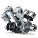 Vidaus degimo variklis automobiliuose – ar jau laikas juos nurašyti