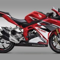 2017 Honda CBR250rr / 350RR USA- Price, Launch, Specs