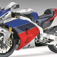 Honda V4 Superbike – price, launch date, specs