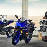2019 Yamaha R3 USA | Price & Specs
