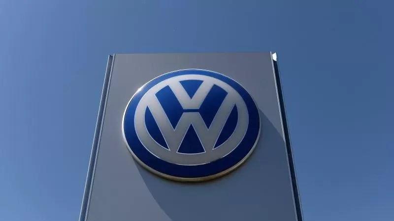 Volkswagen pronta a vendere i motori diesel di Man