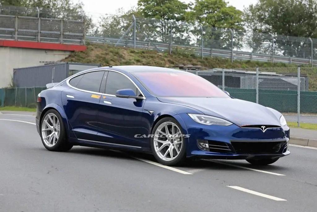 Tesla: le ultime incredibili novità sulle auto elettriche e su Elon Musk