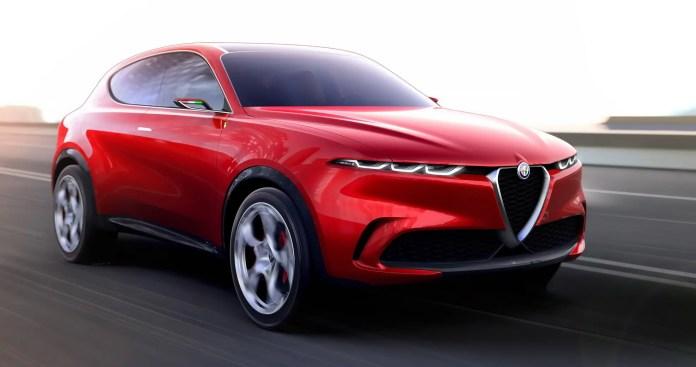 alfa-romeo-tonale-2021