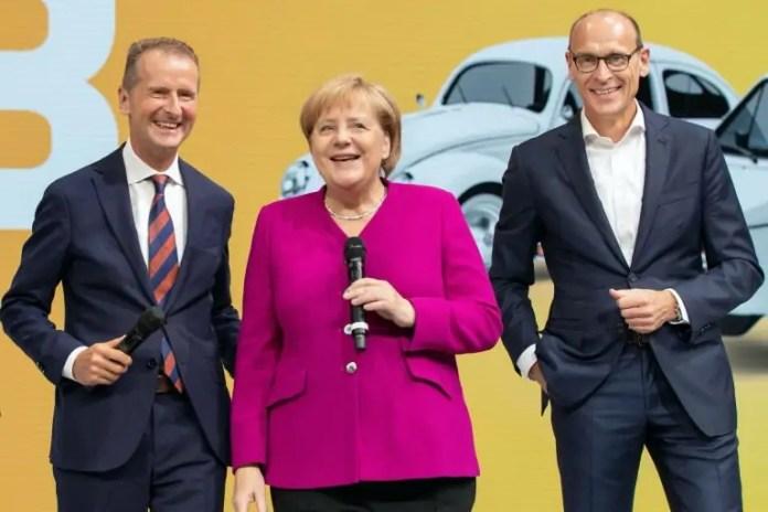 Le aziende più indebitate del mondo? 5 sono Automotive