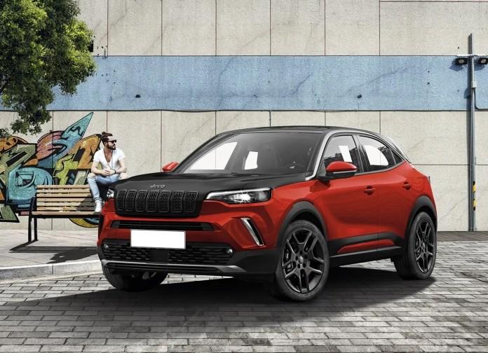 FCA a Tychy: in arrivo SUV Alfa Romeo, Jeep e Fiat