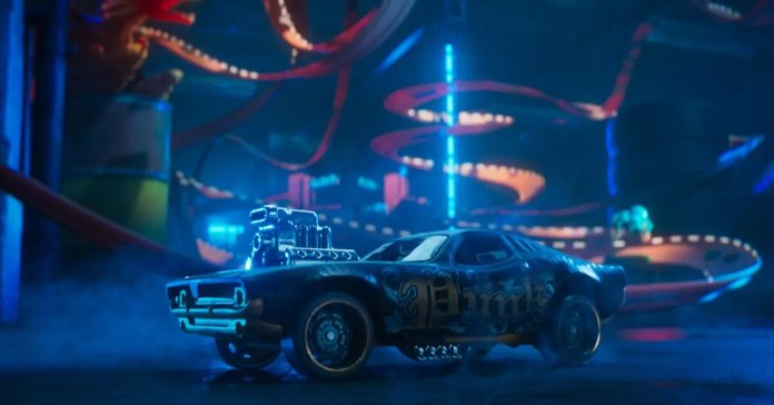 Hot Wheels Unleashed ecco quando esce, Trailer [VIDEO]