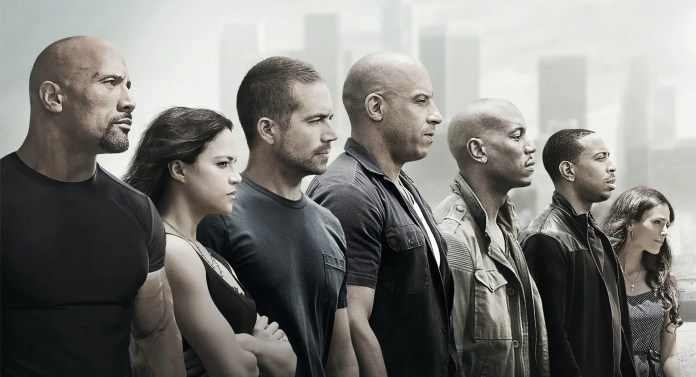 Fast & Furious 9, il nuovo Trailer da 3 Minuti