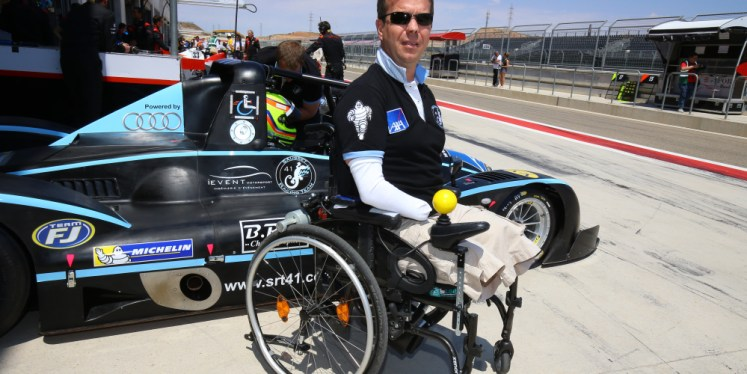 Frederic-Sausset-Le-Mans-24-Hours-2016-1