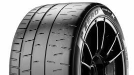 378592_2054_big_Pirelli_PZero_Trofeo-R_021