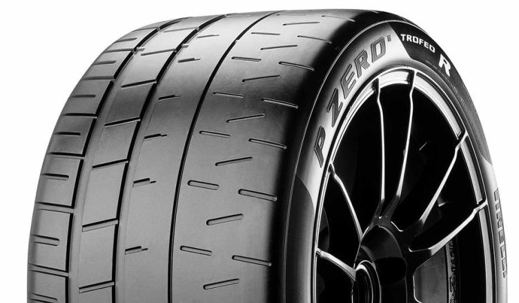 What Tire Tread Patterns Really Mean Auto Rebellion Enchanting Tire Tread Patterns