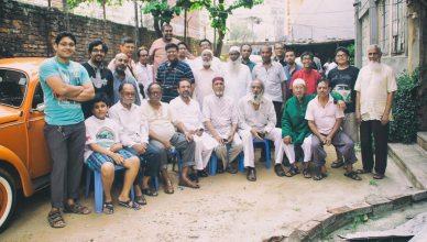 VW Fan Club of Bangladesh Auto Rebellion Dhaka Bangladesh