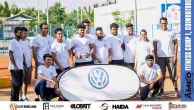 VW-AMEO-CUP-2017-FITNESS-CAMP-1