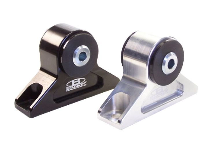 1337627527-blox-racing-engine-mounts