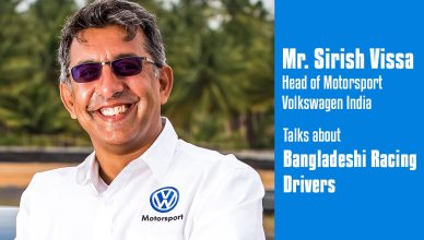 Sirish-Vissa-Head-of-Motorsport-Volkswagen-India