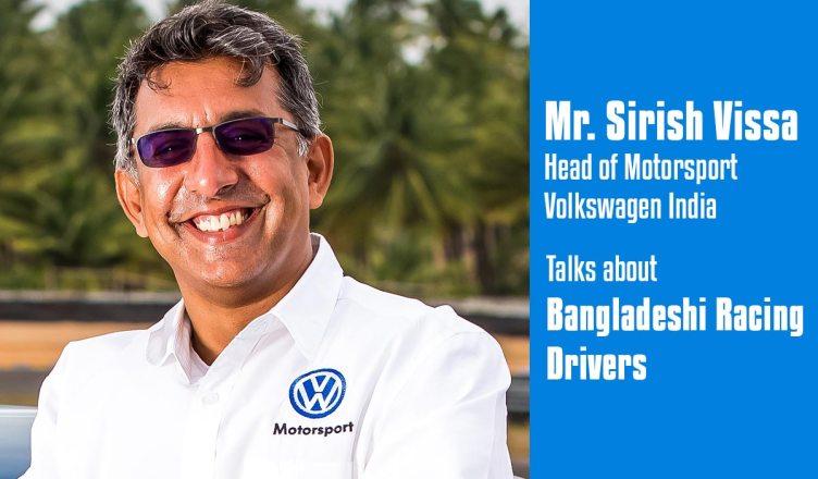 Sirish-Vissa-Head-of-Motorsport-Volkswagen-India