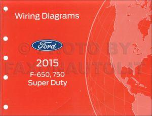 [WRG4500] F650 Engine Diagram