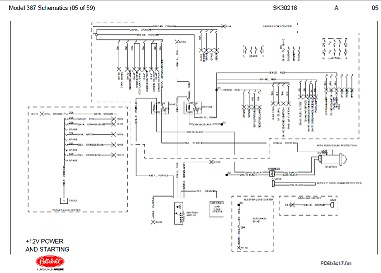 sk30218?resize=381%2C273 2006 peterbilt 387 wiring schematic wiring diagram 2010 peterbilt 387 fuse box diagram at suagrazia.org