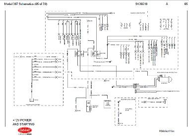 sk30218?resize=381%2C273 2006 peterbilt 387 wiring schematic wiring diagram 2006 peterbilt 357 wiring schematic at mifinder.co