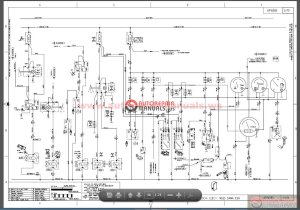 Bobcat Wiring Schematics | Auto Repair Manual Forum  Heavy Equipment Forums  Download Repair