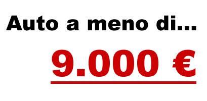 12-2008-auto-meno-9000-euro Auto economiche sotto i 9.000 Euro