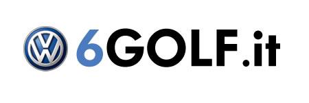blog-volkswagen-golf Volkswagen: il nuovo blog della Golf