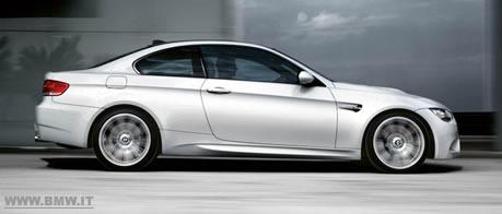 bmw_m3_coupe_2008 Scheda tecnica BMW M3 Coupè