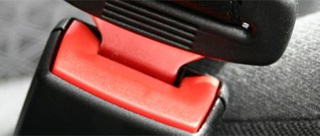 consigli-per-una-guida-sicura Guida sicura: 12 consigli per guidare in sicurezza