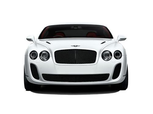 bentley-continental-supersports-2009-esterni Bentley Continental Supersports (2009)