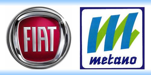 fiat-metano-serie-marzo-2009 Fiat A Metano Di Serie: I Modelli Dal Listino Di Marzo 2009