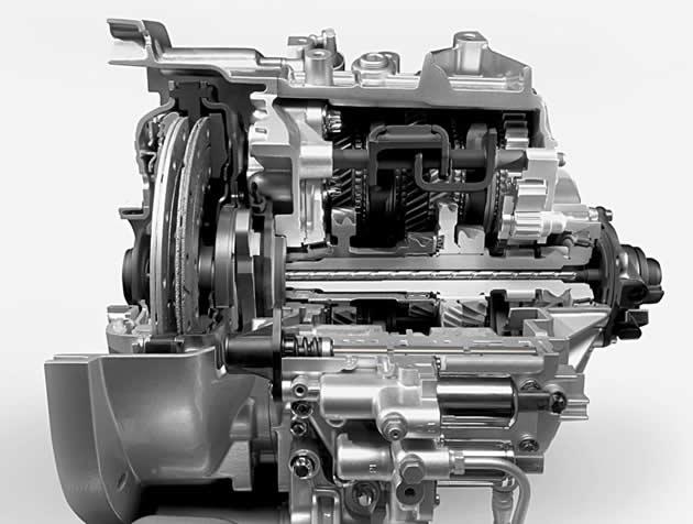 alfa_mito_cambio_tct Alfa Romeo Mito: arriva l'innovativo cambio TCT