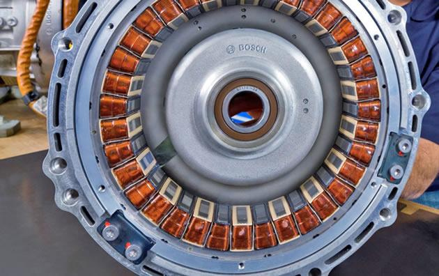 bosch_motori_elettrici_1 Bosch investe sui motori elettrici