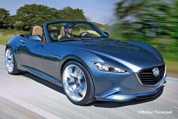 render_mazda_mx-5_01 Mazda MX-5: nuove indiscrezione sulla ND