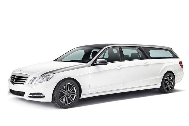 mercedes_classe_e_xtend_01 Mercedes Classe E Xtend: la station wagon a passo lungo di Binz