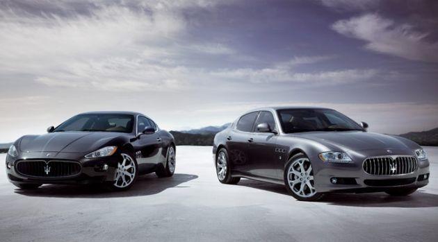 maserati Fiat: il motore 3.2 V6 per Alfa Romeo, Lancia e Maserati